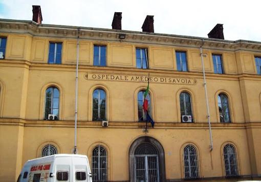 Aostano 72enne muore 24 ore dopo essere stato vaccinato, avviati accertamenti e autopsia