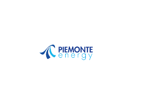 PIEMONTE ENERGY CERCA AFFILIATI IN VALLE D'AOSTA