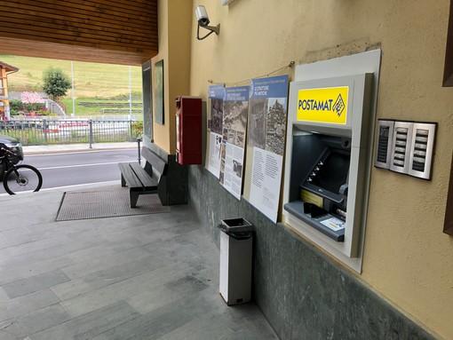 In Valle d'Aosta le pensioni di gennaio in pagamento dal 28 dicembre