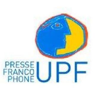 Union Presse francophone présente deux courts métrage