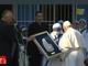 Slovacchia, il Papa con i poveri: Gesù non abbandona mai nella prova