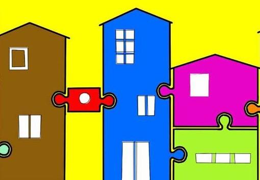 Aosta: Girasole crea la 'portineria sociale' per il quartiere Dora