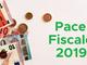 Pace fiscale, Agenzia delle Entrate: Online istruzioni e modello per aderire