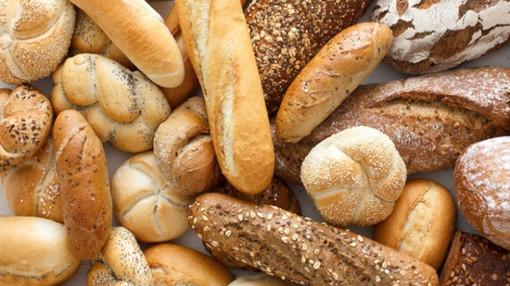 Pane, aumentano i prezzi delle materie prime. Consumatori: fermare le speculazioni