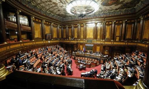 A Giuseppe Conte lo scettro di primo contribuente del Parlamento