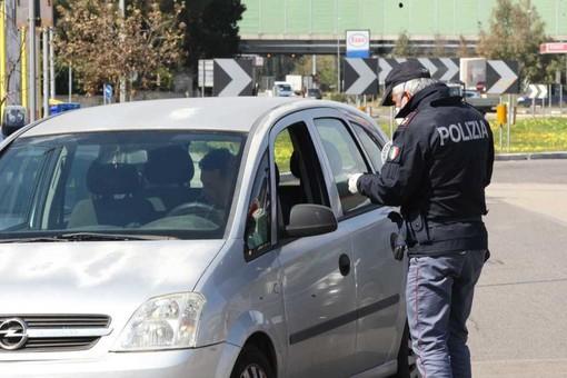 Stato di emergenza Covid fino al 30 aprile, vietati spostamenti tra regioni fino al 5 marzo