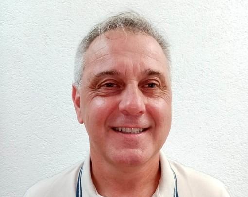 Paolo Fary