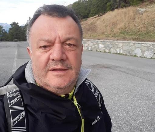 Morto Erik Patrocle già sindaco di Allein