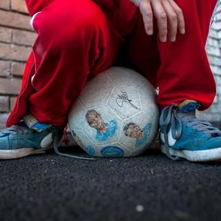 Aosta: Comune in campo contro la povertà educativa minorile