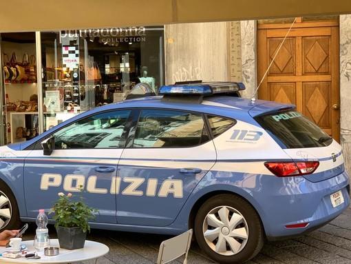Su entrambi gli episodi indaga la polizia di Aosta