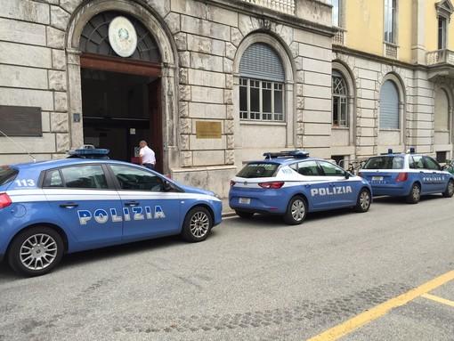 Operazione 'malAosta',  convalidati cinque arresti