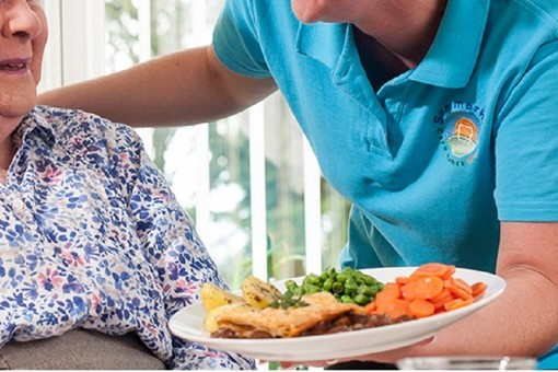 Riparte somministrazione dei pasti nei Centri educativi-assistenziali per disabili