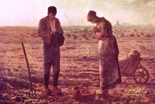 Domenica, chiusa la stagione agricola, la Giornata regionale del Ringraziamento