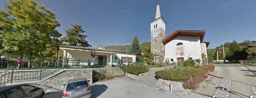 Aosta: Da Porossan parte la protesta per ipotesi trasferimento classi all'Einaudi