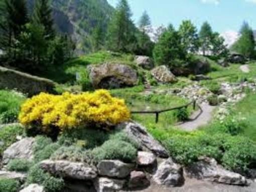 Il Giardino Paradisia