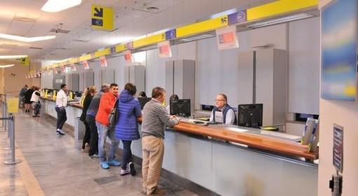 Scadenza bollo auto, pagamento in tutti gli uffici postali della Valle d'Aosta