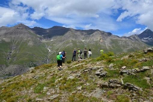 A Torgnon il terzo appuntamento delle 'Passeggiate alternative in Valle d'Aosta'