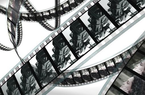 Saison Culturelle cinema:  le rêve, la lumière, la vie