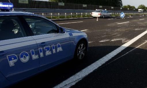 Multa da cinquemila euro per aver guidato con patente revocata