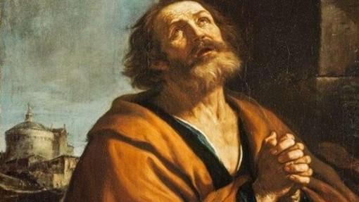 PAPA: L'eredità di Pietro