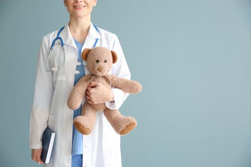 'Tacconati' i disagi per carenza pediatri nella Valdigne