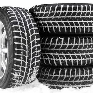 Obbligo di catene a bordo o pneumatici invernali