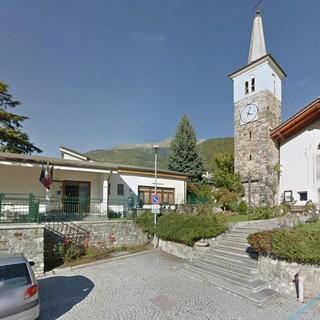Aosta: Protesta genitori utenti scuola Porossan 'non ci vogliono incontrare'