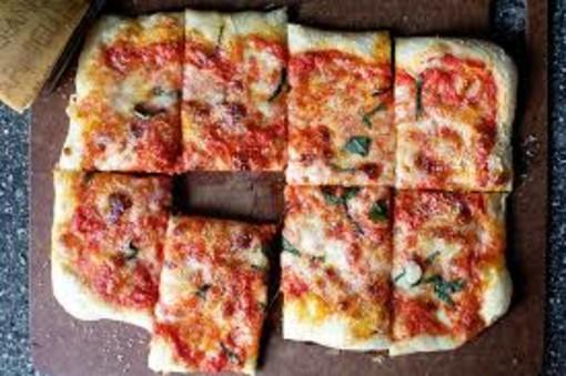 Boom pizzerie, record di crescita in Valle d'Aosta
