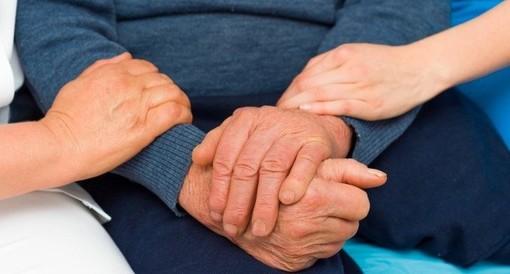 L'unione fa la forza: Le Associazioni A.L.I.Ce, Alzheimer e Parkinson VdA contro malattie neurodegenerative