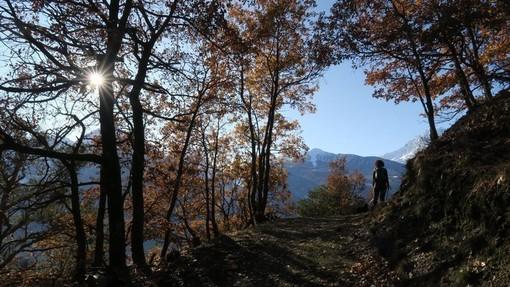 Migliaia di valdostani chiedono al Presidente Testolin di poter tornare a vivere la montagna