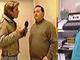 Arrestato in Veneto falso medico  Francois Pinori