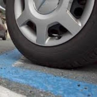 Aosta: Da lunedì nuove modalità di pagamento 'strisce blu'