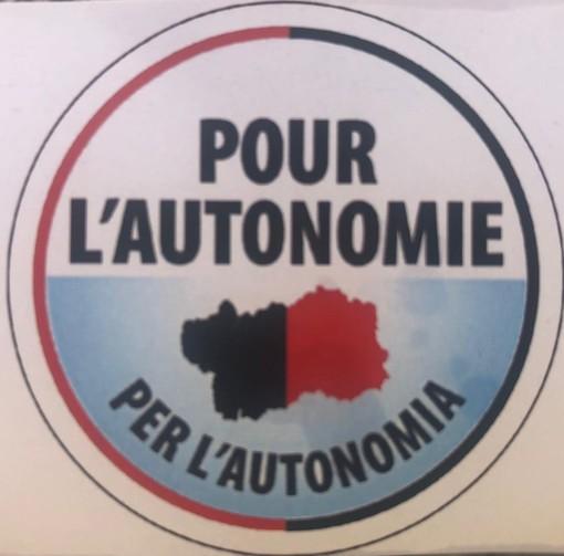 Politiche sociali, piano vaccini e conomia di montagna dossier Pour l'Autonomie