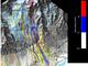 Courmayeur: Seracco del ghiacciaio Whymper a rischio crollo
