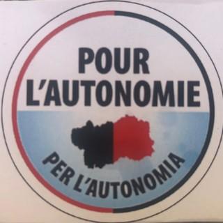 Pour l'Autonomie, 'Lavevaz e la Giunta siano più decisi con Governo Conte'