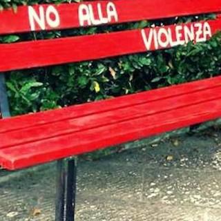 Un webinar per celebrare in Valle la Giornata internazionale contro la violenza di genere