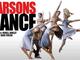 Ad Aosta l'eclettico coreografo Parsons Dance
