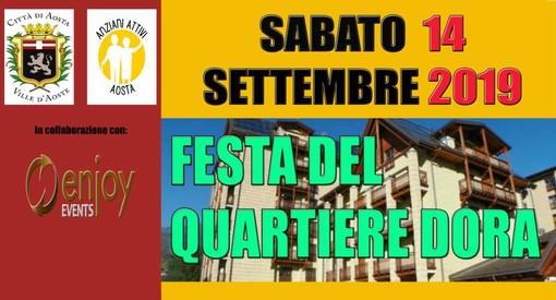 L'assessore alle Politiche sociali del Comune di Aosta, Luca Girasole