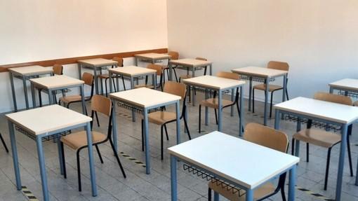 Dopo quelle di Nus altre due classi scolastiche in quarantena Covid