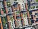 Aosta: Sindaco Nuti in 'visita' al quartiere Cogne