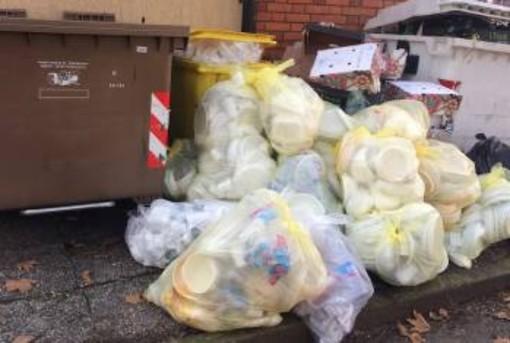 Cours en français en recyclage pour enseignants non titulaires