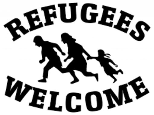 Lettera aperta di Refugees Welcome ai politici e ai valdostani, invitiamo a cena un migrante