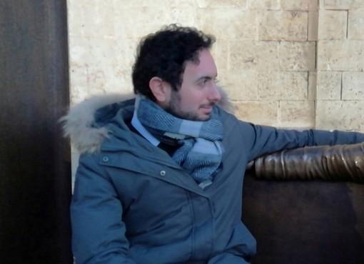 Alessandro Rosanò