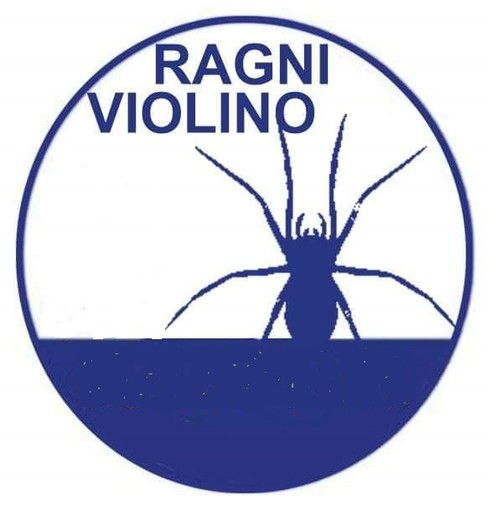 Tra ragni violini, discariche e sanità il Consiglio regionale visto da dietro i tendoni
