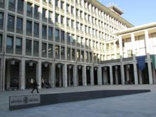 Inchiesta Geenna: Maggioranza pronta ad aprire la crisi