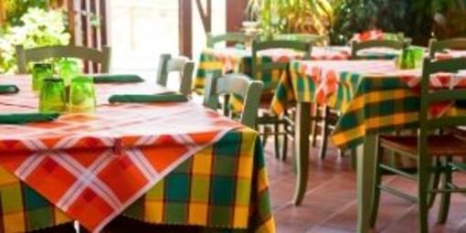 Calcolo numero massimo persone ammesse in bar e ristoranti – Focus & Cartello FIPE