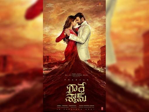 Bollywood torna in Valle con un film dal cast indiano stellare