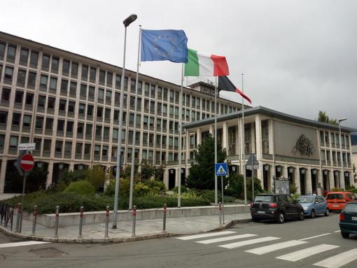 Sindacati FP CGIL, CISL , UIL, CONAPO 'Sfianca il silenzio della Regione'