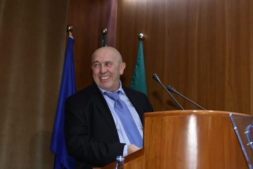 Piero Ragazzini eletto nuovo Segretario della Fnp CISL