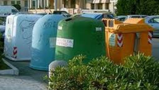 Aosta: Al via nuovo appalto gestione rifiuti